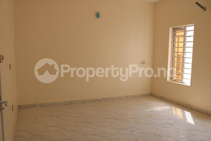 5 bedroom Detached Duplex House for sale Peninsula Garden Estate Peninsula Estate Ajah Lagos - 51