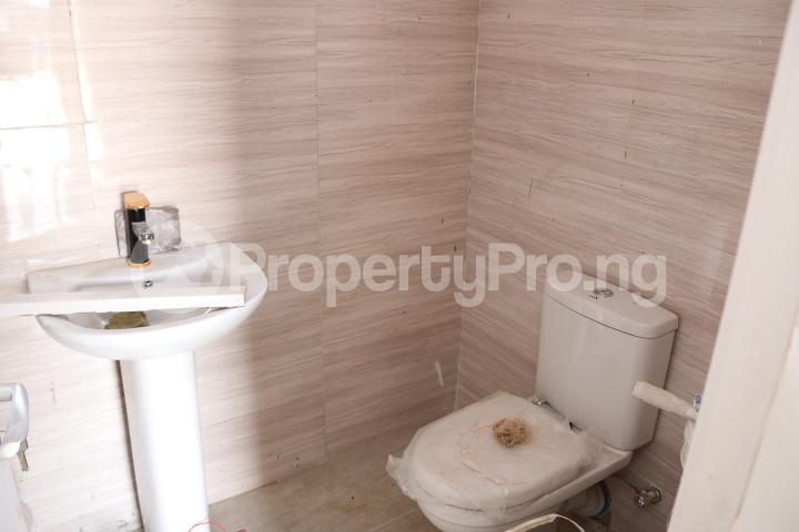 5 bedroom Detached Duplex House for sale Peninsula Garden Estate Peninsula Estate Ajah Lagos - 7