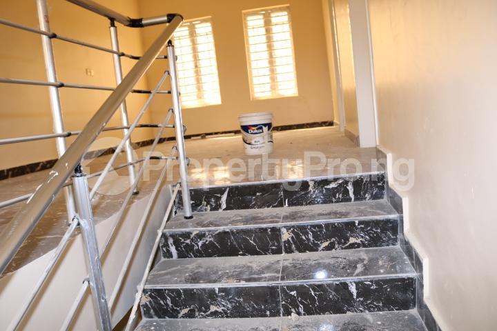 5 bedroom Detached Duplex House for sale Peninsula Garden Estate Peninsula Estate Ajah Lagos - 26