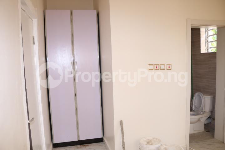 5 bedroom Detached Duplex House for sale Peninsula Garden Estate Peninsula Estate Ajah Lagos - 19