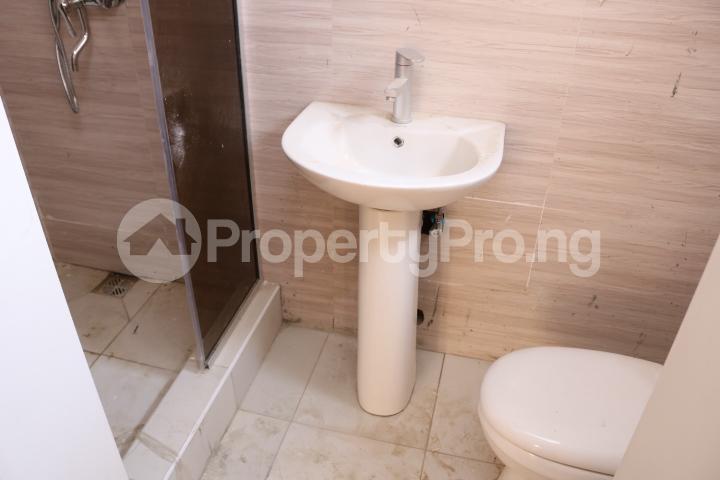 5 bedroom Detached Duplex House for sale Peninsula Garden Estate Peninsula Estate Ajah Lagos - 58