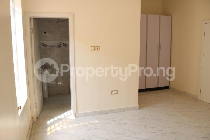 5 bedroom Detached Duplex House for sale Peninsula Garden Estate Peninsula Estate Ajah Lagos - 50
