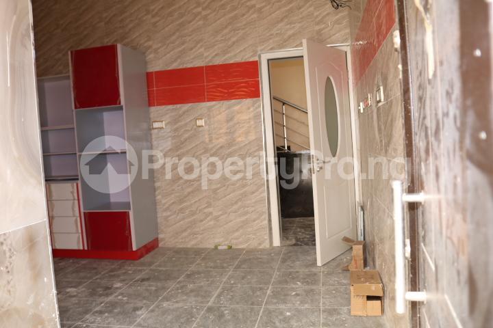 5 bedroom Detached Duplex House for sale Peninsula Garden Estate Peninsula Estate Ajah Lagos - 16