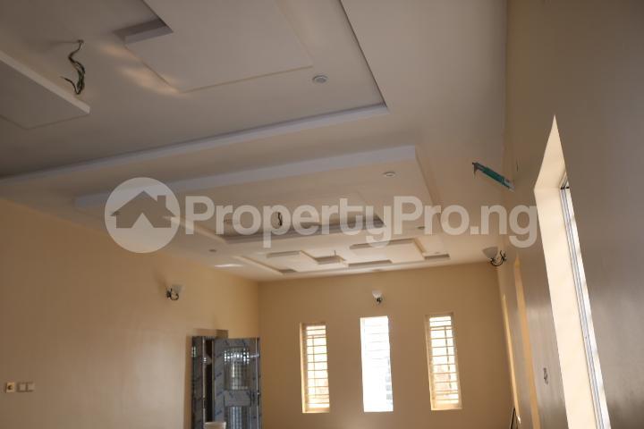 5 bedroom Detached Duplex House for sale Peninsula Garden Estate Peninsula Estate Ajah Lagos - 10