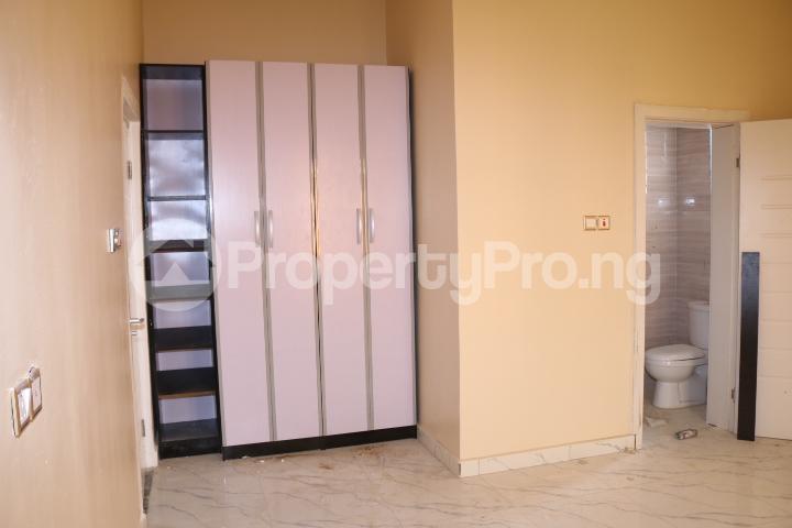 5 bedroom Detached Duplex House for sale Peninsula Garden Estate Peninsula Estate Ajah Lagos - 55