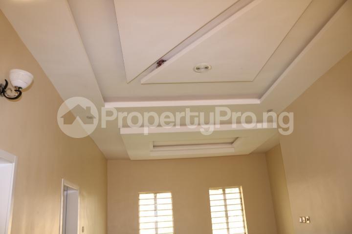 5 bedroom Detached Duplex House for sale Peninsula Garden Estate Peninsula Estate Ajah Lagos - 32