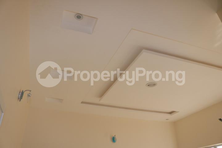5 bedroom Detached Duplex House for sale Peninsula Garden Estate Peninsula Estate Ajah Lagos - 52