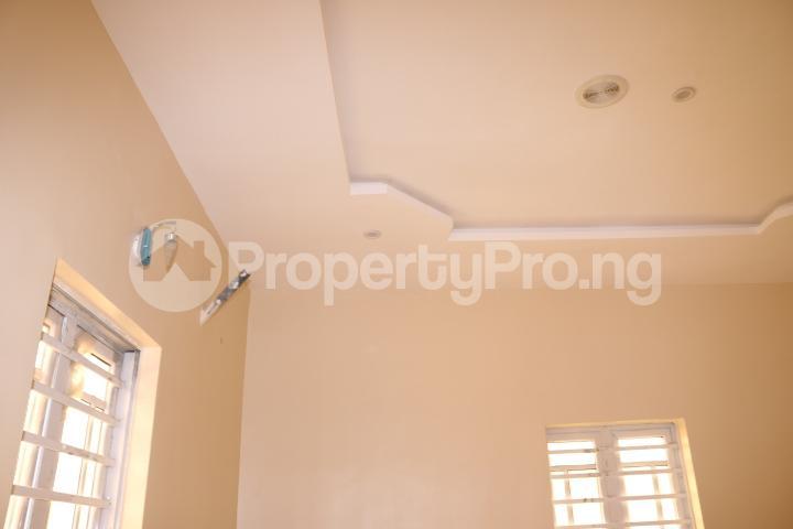 5 bedroom Detached Duplex House for sale Peninsula Garden Estate Peninsula Estate Ajah Lagos - 57