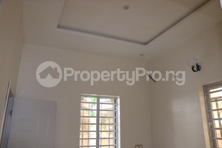 5 bedroom Detached Duplex House for sale Peninsula Garden Estate Peninsula Estate Ajah Lagos - 18