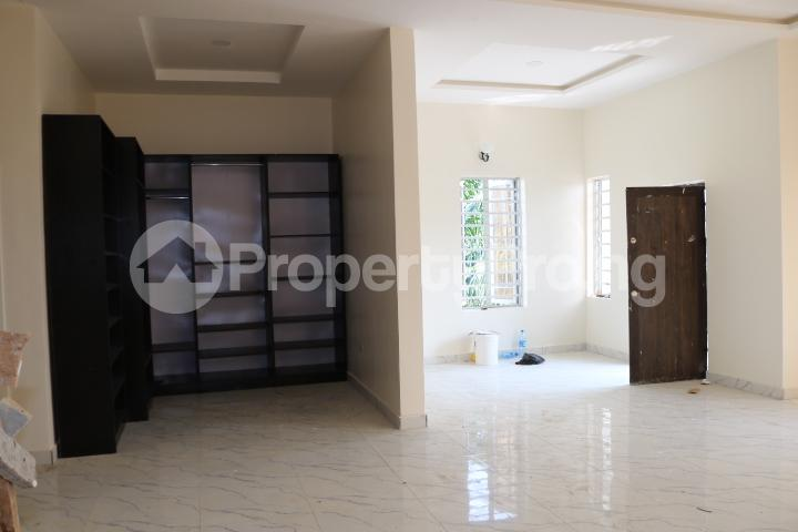 5 bedroom Detached Duplex House for sale Peninsula Garden Estate Peninsula Estate Ajah Lagos - 33