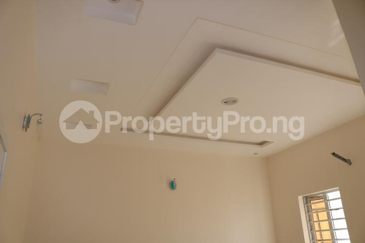 5 bedroom Detached Duplex House for sale Peninsula Garden Estate Peninsula Estate Ajah Lagos - 46