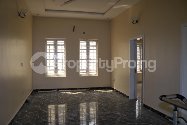 5 bedroom Detached Duplex House for sale Peninsula Garden Estate Peninsula Estate Ajah Lagos - 31