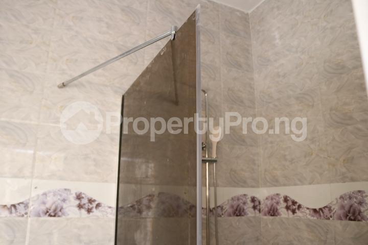 5 bedroom Detached Duplex House for sale Peninsula Garden Estate Peninsula Estate Ajah Lagos - 49