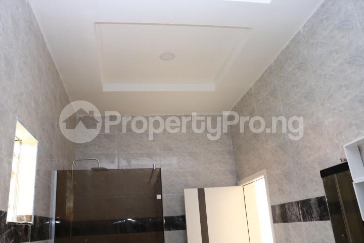 5 bedroom Detached Duplex House for sale Peninsula Garden Estate Peninsula Estate Ajah Lagos - 41