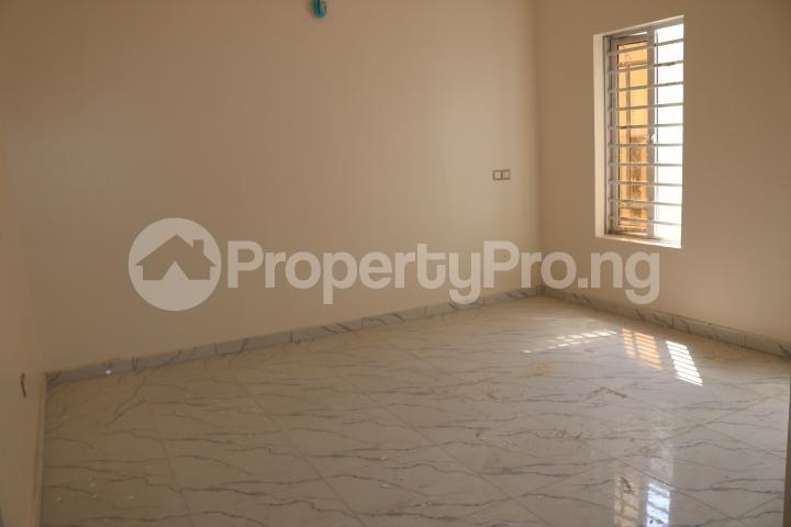 5 bedroom Detached Duplex House for sale Peninsula Garden Estate Peninsula Estate Ajah Lagos - 45