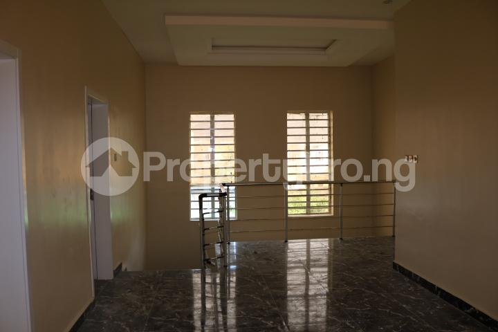 5 bedroom Detached Duplex House for sale Peninsula Garden Estate Peninsula Estate Ajah Lagos - 30