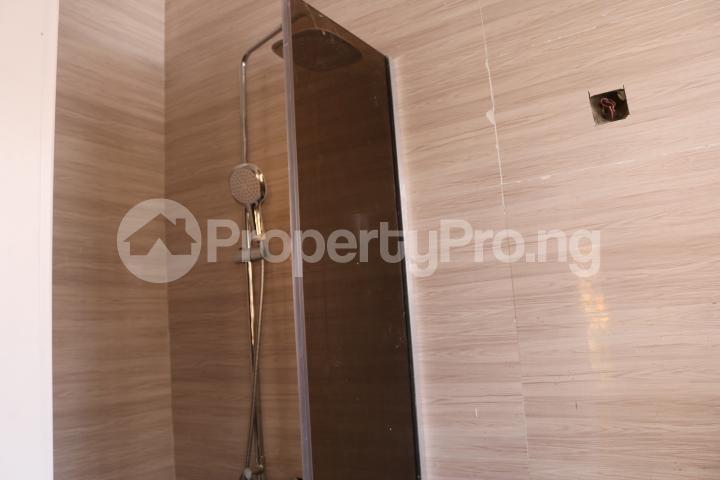 5 bedroom Detached Duplex House for sale Peninsula Garden Estate Peninsula Estate Ajah Lagos - 54