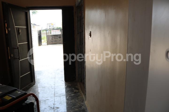 5 bedroom Detached Duplex House for sale Peninsula Garden Estate Peninsula Estate Ajah Lagos - 6