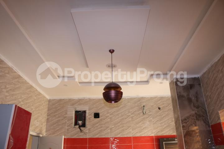5 bedroom Detached Duplex House for sale Peninsula Garden Estate Peninsula Estate Ajah Lagos - 15