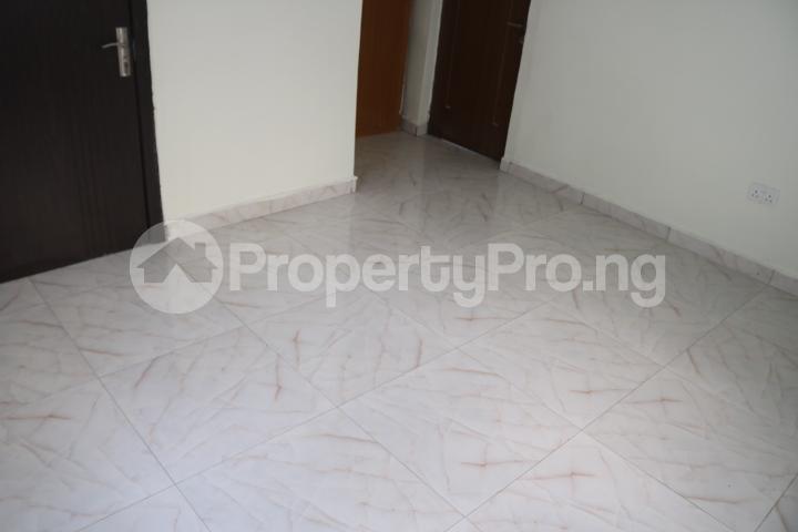 4 bedroom Detached Duplex House for sale Thomas estate Ajah Lagos - 61