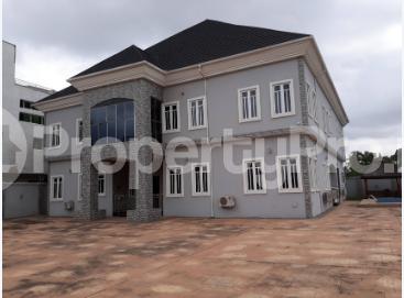 6 bedroom House for sale - Ikeja GRA Ikeja Lagos (PID: 9CDWC