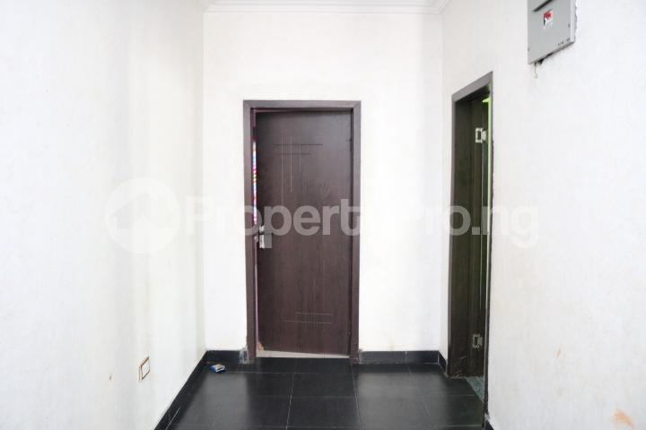 6 bedroom Detached Duplex House for sale Royal Gardens Estate Ajah Lagos - 70