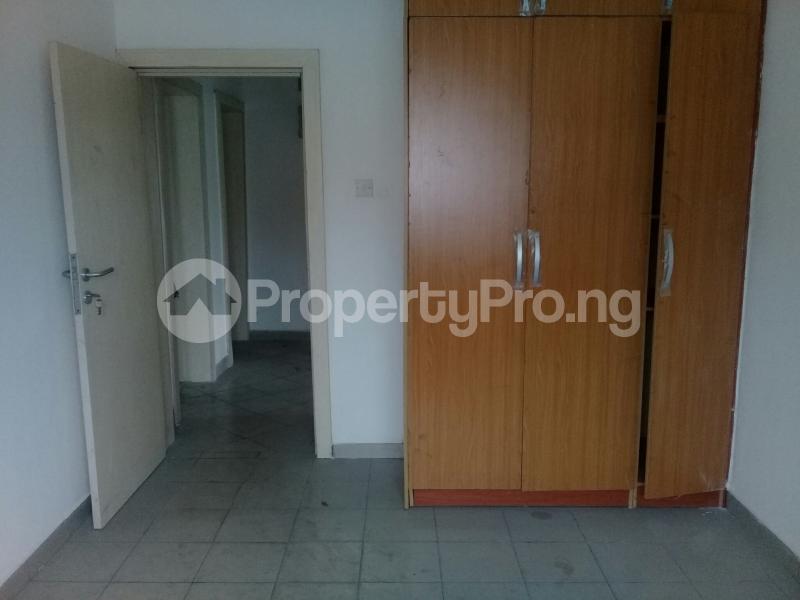 3 bedroom Flat / Apartment for rent Parkland Estate, Off Peter Odili Road Port Harcourt Rivers - 15