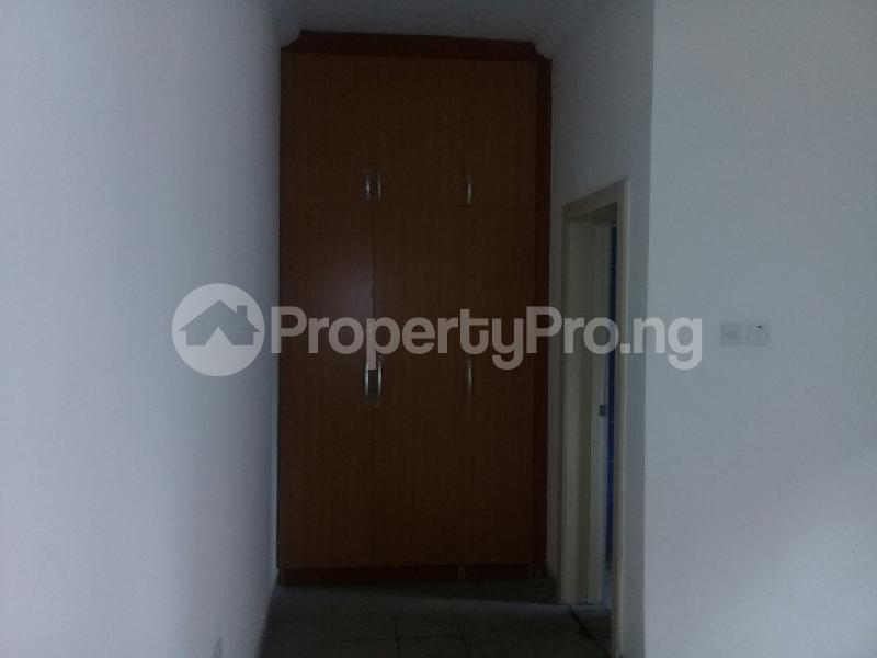 3 bedroom Flat / Apartment for rent Parkland Estate, Off Peter Odili Road Port Harcourt Rivers - 8