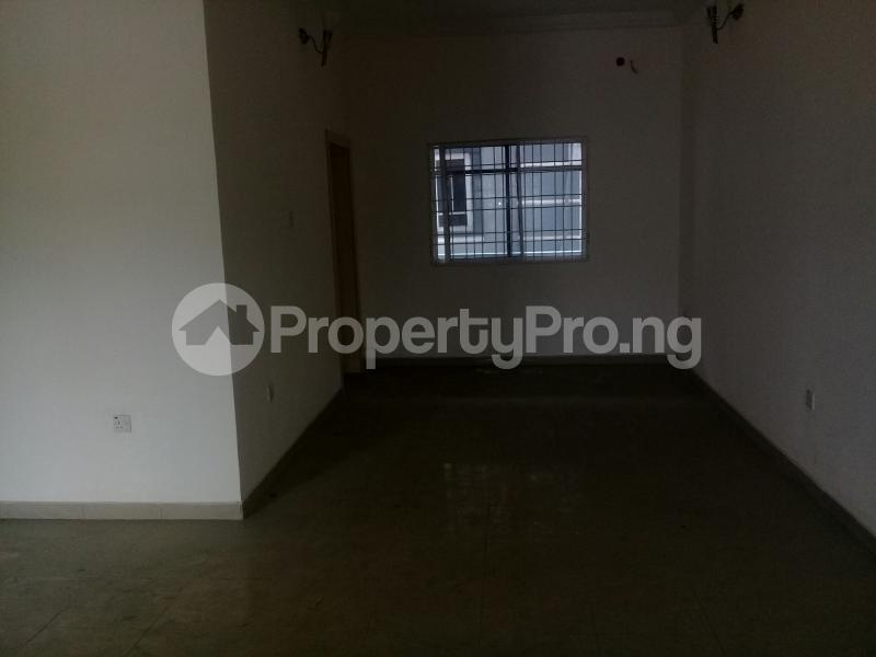 3 bedroom Flat / Apartment for rent Parkland Estate, Off Peter Odili Road Port Harcourt Rivers - 1