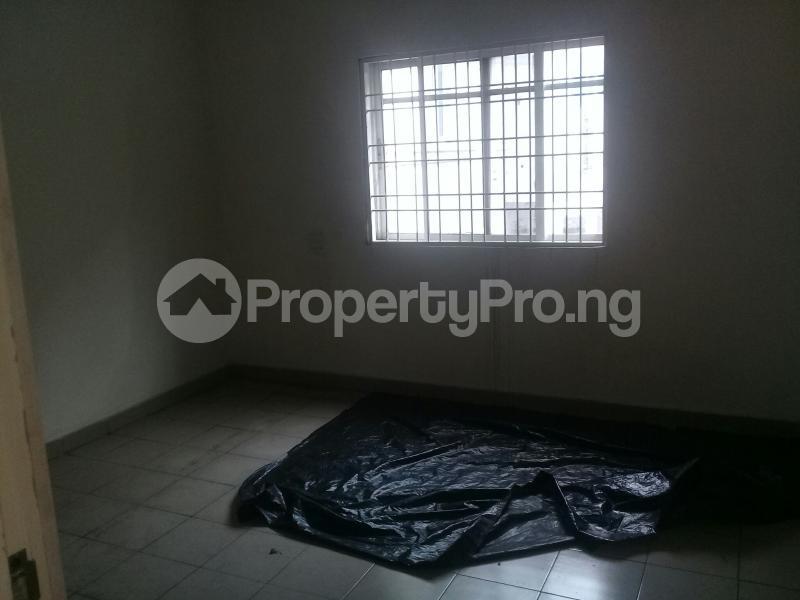 3 bedroom Flat / Apartment for rent Parkland Estate, Off Peter Odili Road Port Harcourt Rivers - 9