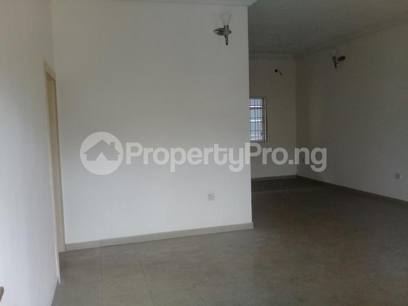 3 bedroom Flat / Apartment for rent Parkland Estate, Off Peter Odili Road Port Harcourt Rivers - 0