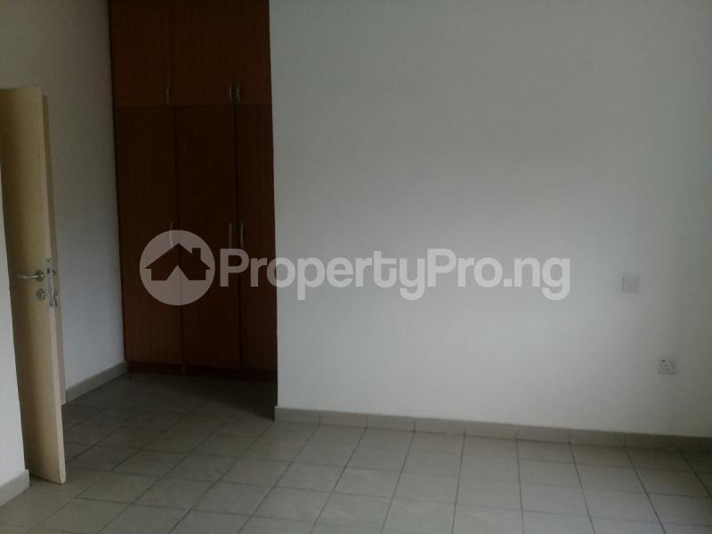 3 bedroom Flat / Apartment for rent Parkland Estate, Off Peter Odili Road Port Harcourt Rivers - 17