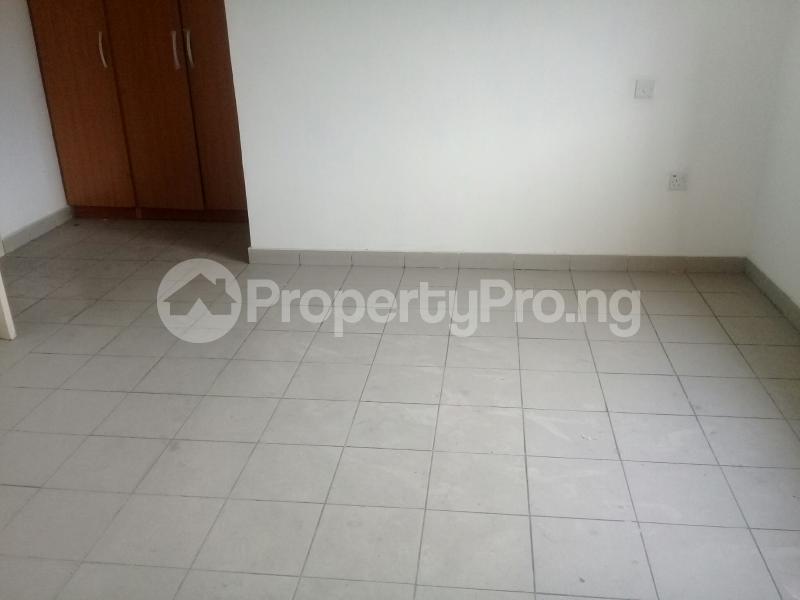 3 bedroom Flat / Apartment for rent Parkland Estate, Off Peter Odili Road Port Harcourt Rivers - 18