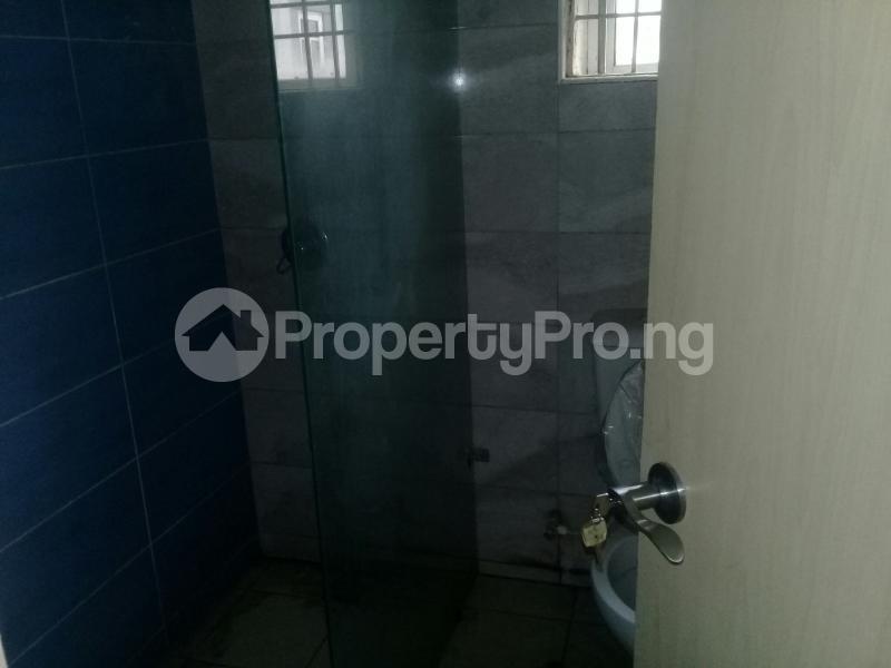 3 bedroom Flat / Apartment for rent Parkland Estate, Off Peter Odili Road Port Harcourt Rivers - 10