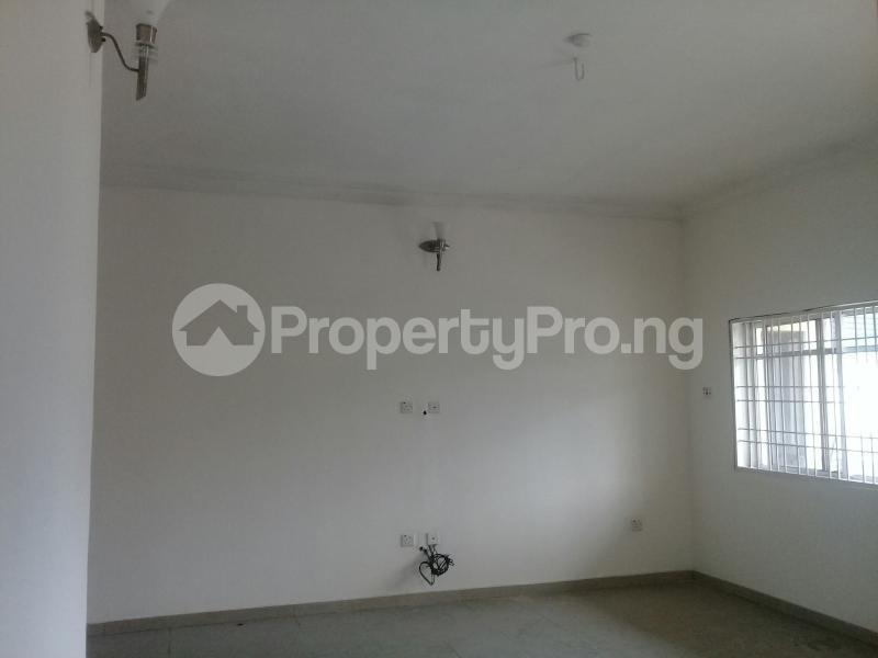 3 bedroom Flat / Apartment for rent Parkland Estate, Off Peter Odili Road Port Harcourt Rivers - 20