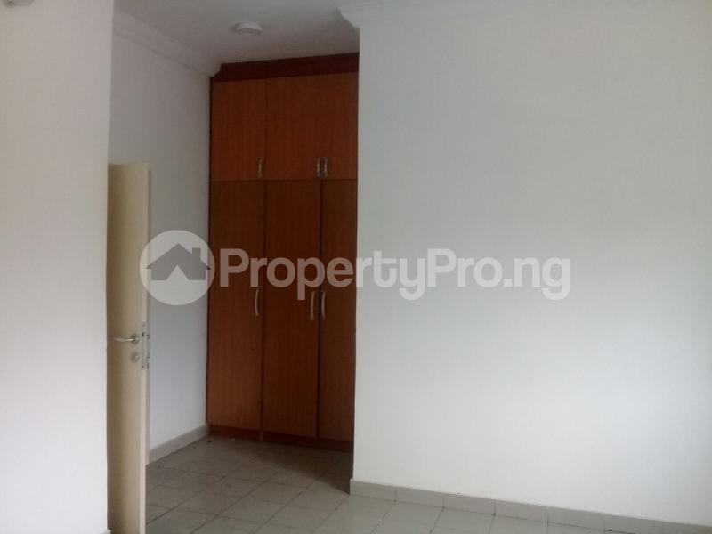 3 bedroom Flat / Apartment for rent Parkland Estate, Off Peter Odili Road Port Harcourt Rivers - 19