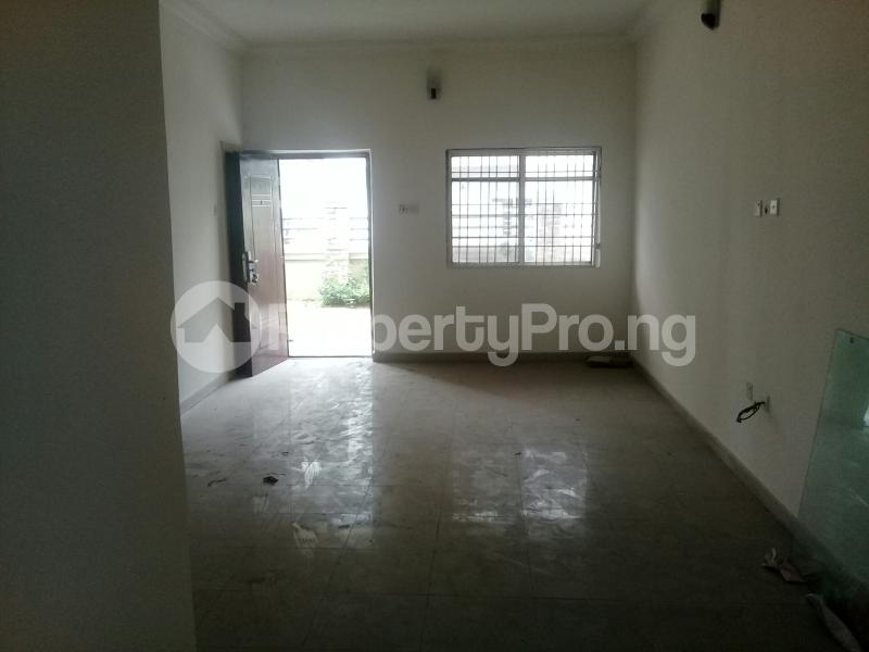 2 bedroom Flat / Apartment for rent Parkland Estate, Off Peter Odili Road Port Harcourt Rivers - 13