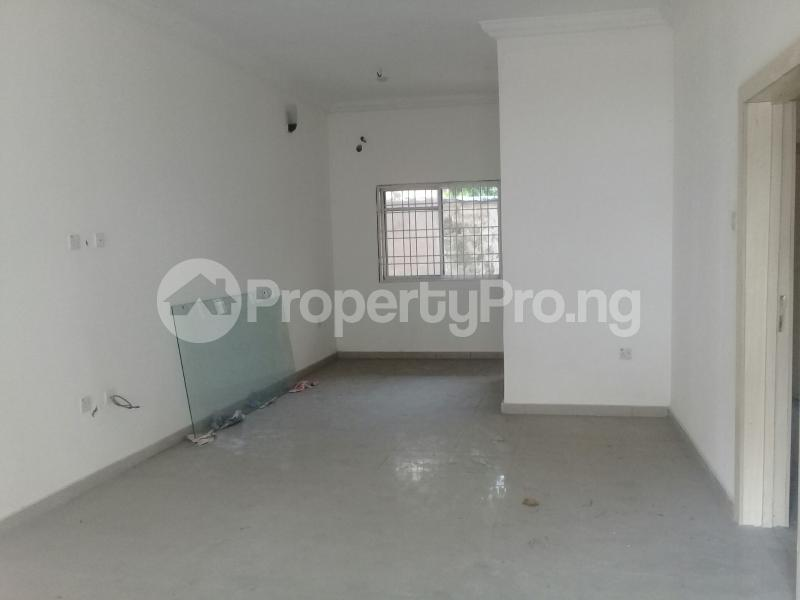 2 bedroom Flat / Apartment for rent Parkland Estate, Off Peter Odili Road Port Harcourt Rivers - 3