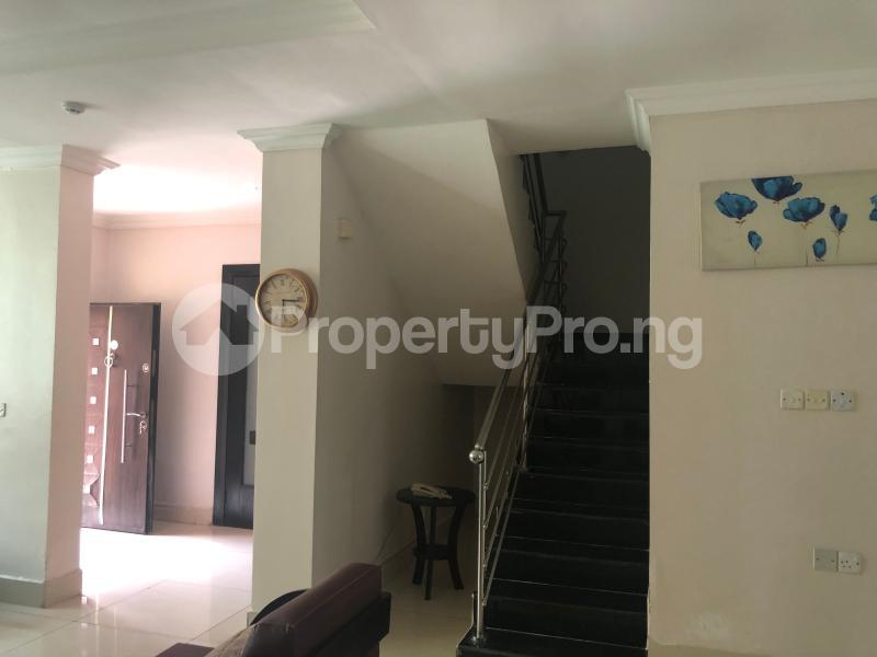 3 bedroom Flat / Apartment for rent Off Glover Road Old Ikoyi Ikoyi Lagos - 7