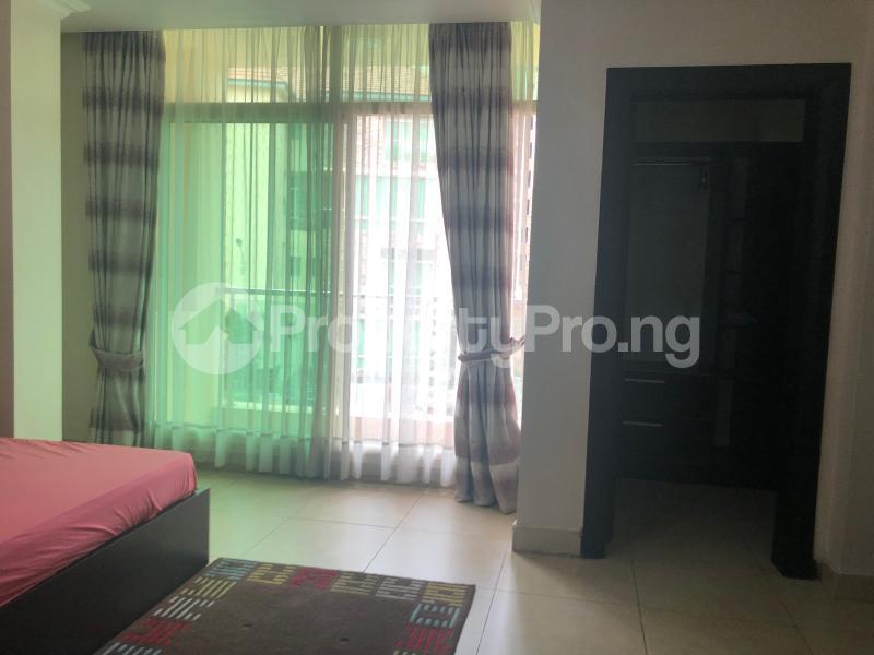 3 bedroom Flat / Apartment for rent Off Glover Road Old Ikoyi Ikoyi Lagos - 8