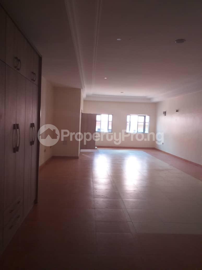 6 bedroom Detached Duplex House for sale Maitama Abuja - 3