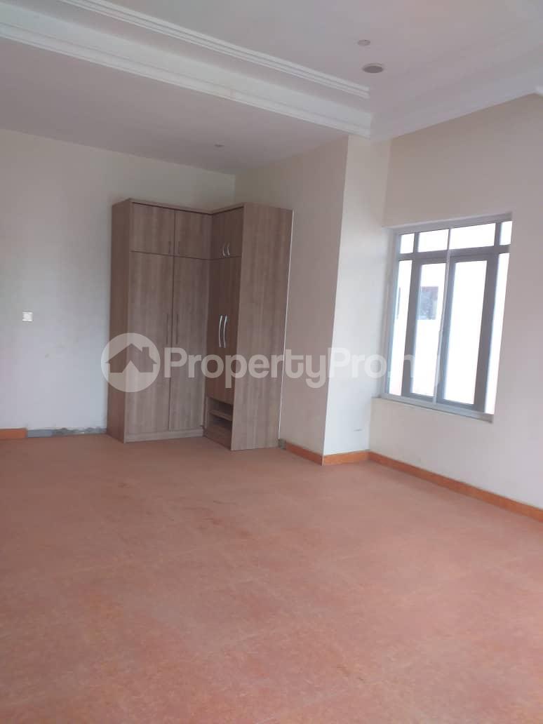 6 bedroom Detached Duplex House for sale Maitama Abuja - 0