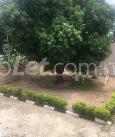 10 bedroom House for rent Garki Garki 1 Abuja - 7