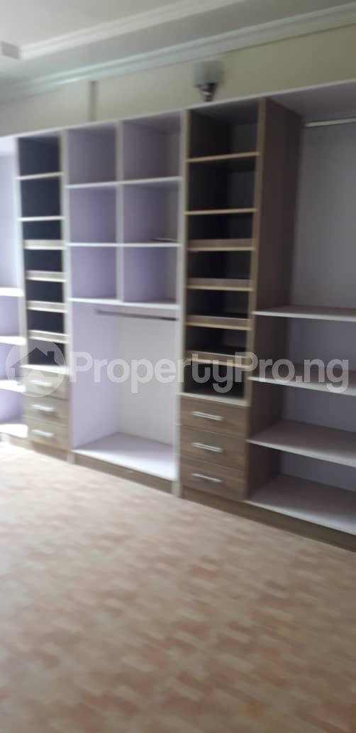 3 bedroom Flat / Apartment for rent Mende villa Mende Maryland Lagos - 6