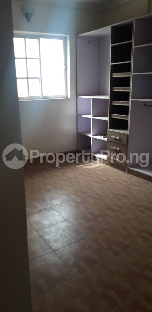 3 bedroom Flat / Apartment for rent Mende villa Mende Maryland Lagos - 7