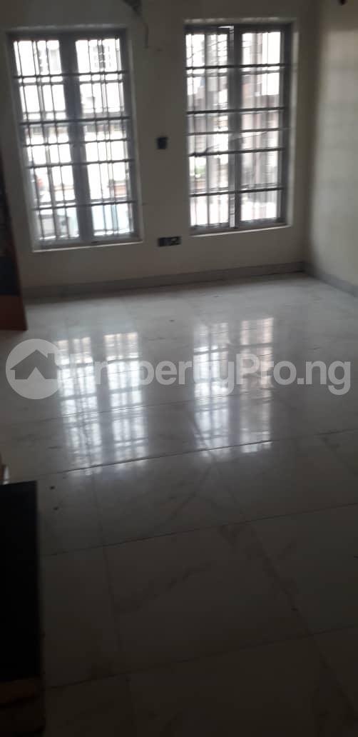 3 bedroom Flat / Apartment for rent Mende villa Mende Maryland Lagos - 8