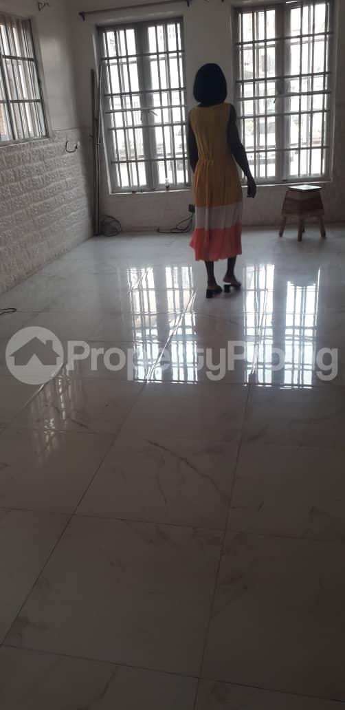 3 bedroom Flat / Apartment for rent Mende villa Mende Maryland Lagos - 1
