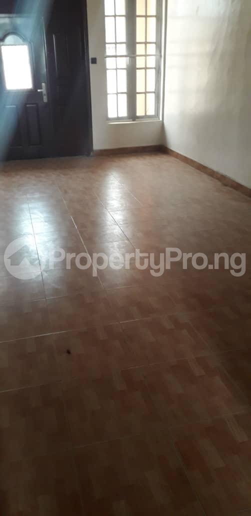 3 bedroom Flat / Apartment for rent Mende villa Mende Maryland Lagos - 3