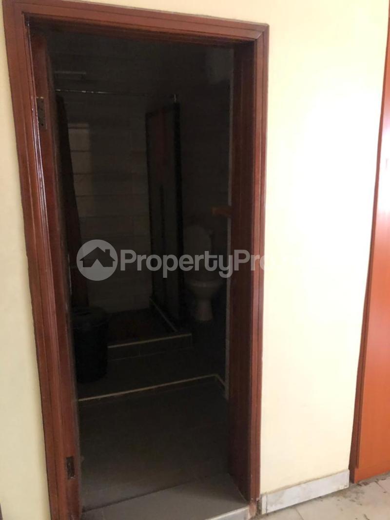 5 bedroom Detached Duplex House for sale Medina Estate Atunrase Medina Gbagada Lagos - 19