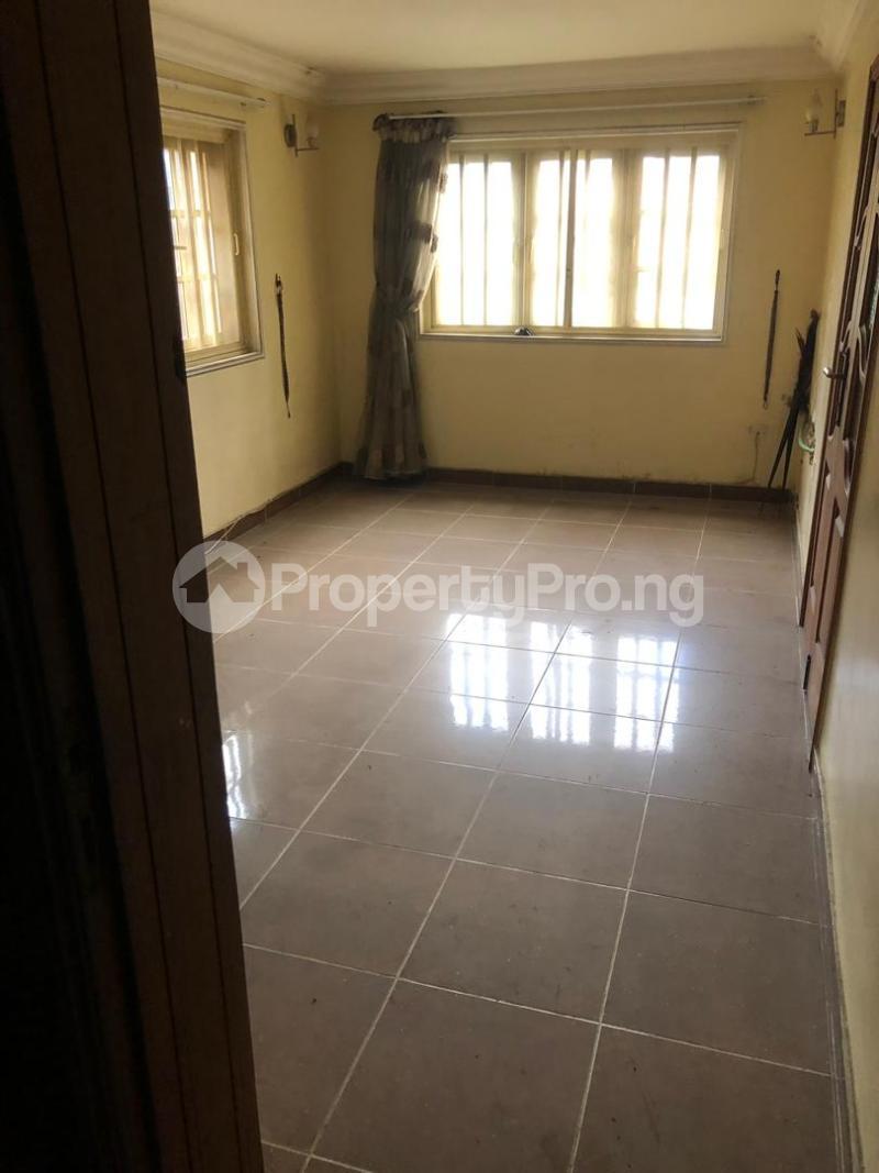 5 bedroom Detached Duplex House for sale Medina Estate Atunrase Medina Gbagada Lagos - 12